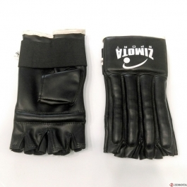 Gants de kick boxing ZIMOTA 7903