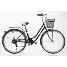 Vélo IN-OUT CITY 700 2.0