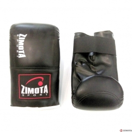 Gants de kick boxing 7504 ZIMOTA