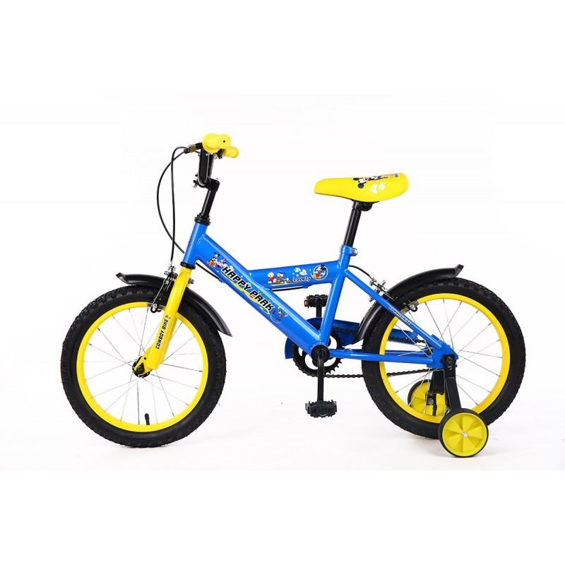 Bandage box 1.0 KIF SPORT