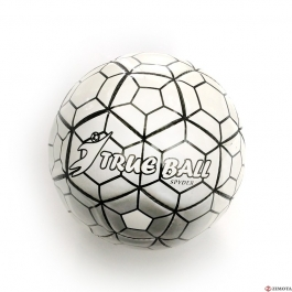 Ballon de foot tb Spider