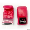 Gants de kick boxing 7500